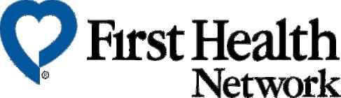 insurance-first-health@2x