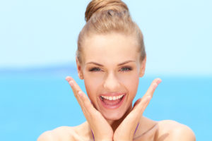 End Quarantine on a High Note with Aesthetic Services To Accentuate Your Health