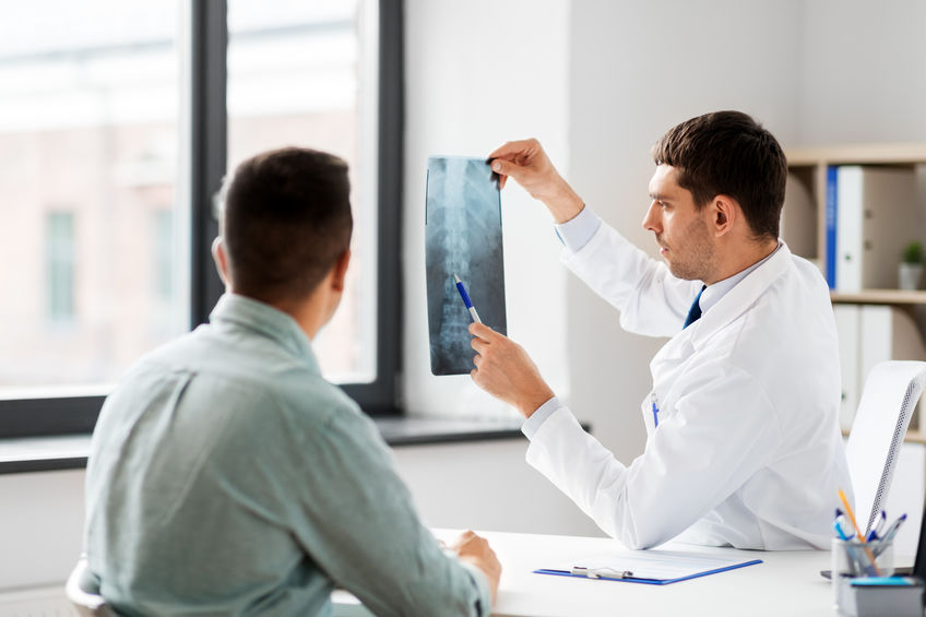 Top Benefits of Having a Primary Care Physician