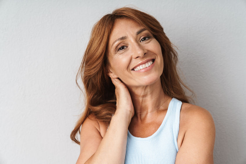 What Is the Difference Between Perimenopause and Menopause?