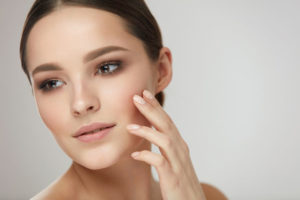 What Are Dermal Fillers Really? Are They Safe?