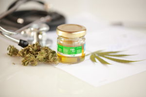 List of Conditions that Qualify for Medical Marijuana in Florida