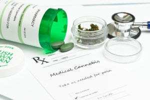 What Medical Conditions Qualify for Medical Marijuana?